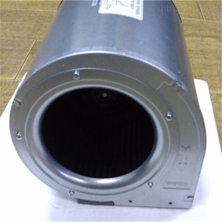 泛仕达Fans-tech散热风机AG450B2-AK5-01