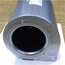 泛仕达制冷风扇SH180A2-AG5-02