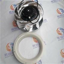 泛仕达Fans-tech风机SH180A2-AG5-03
