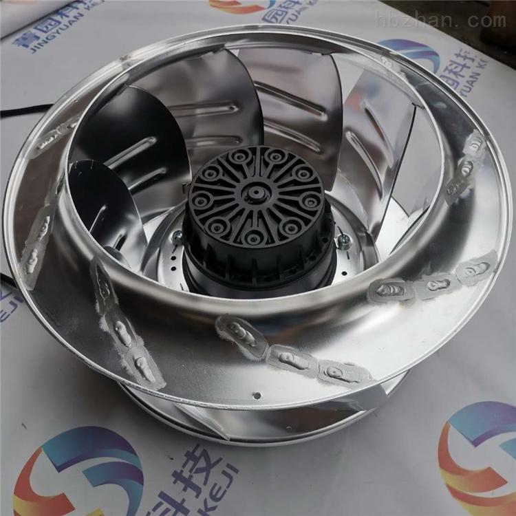 泛仕达Fans-tech专用散热风扇SC250D3-DB0-00