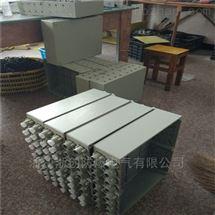防爆接线箱铝合金材质