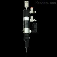 日本ace-giken环氧树脂点胶机BP-100-01R