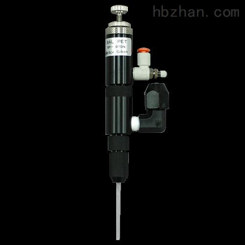 日本ace-giken液体计量点胶笔BP-107DN