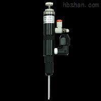 BP-107DN-T日本ace-giken液体计量点胶笔BP-107DN