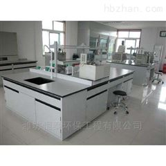 ht-312绍兴市实验室污水处理设备