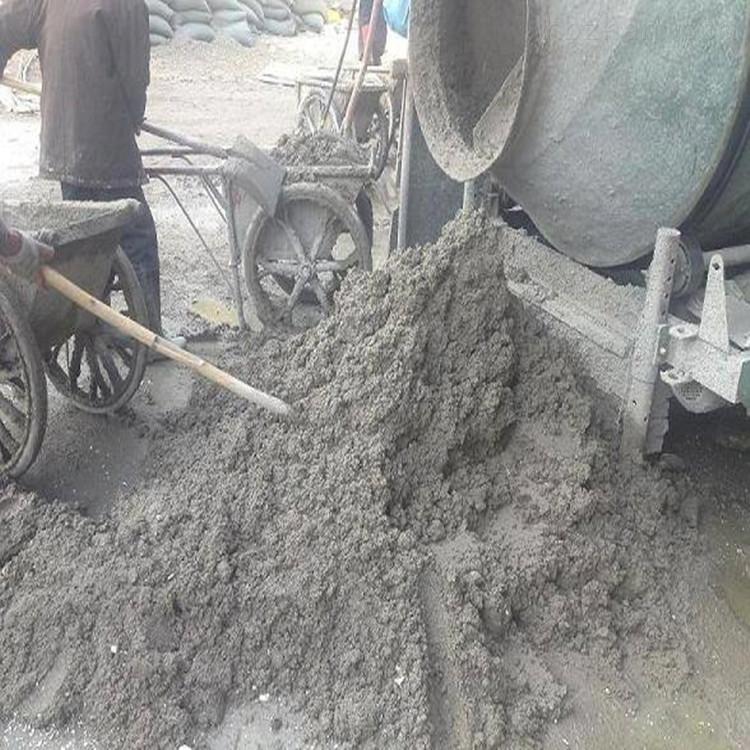 銷售A/B型輕集料混凝土