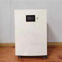 室内空气净化器