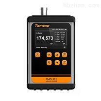 美国Temtop乐控-粒子计数器