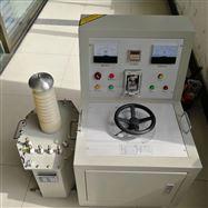 5KVA/100KV工频耐压试验成套装置