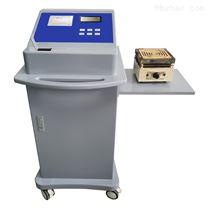 科研型肥料养分检测仪