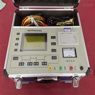 电力承装修试-有载分接开关测试仪供应