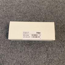 德尔格压缩空气质量检测仪 油检测盒