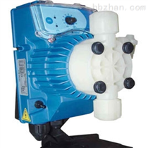 TPG系列电磁隔膜计量泵报价