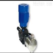 PS2系列柱塞式计量泵报价