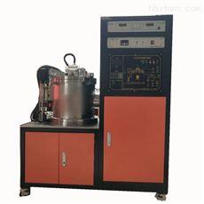 KZXF-0.05小型真空悬浮熔炼炉