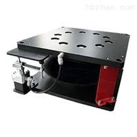 日本昭和SSC超精密加工机用隔震台AT规格