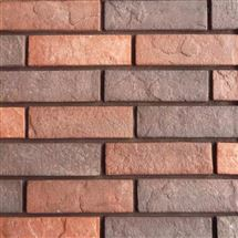 河北专业软瓷软瓷文化砖