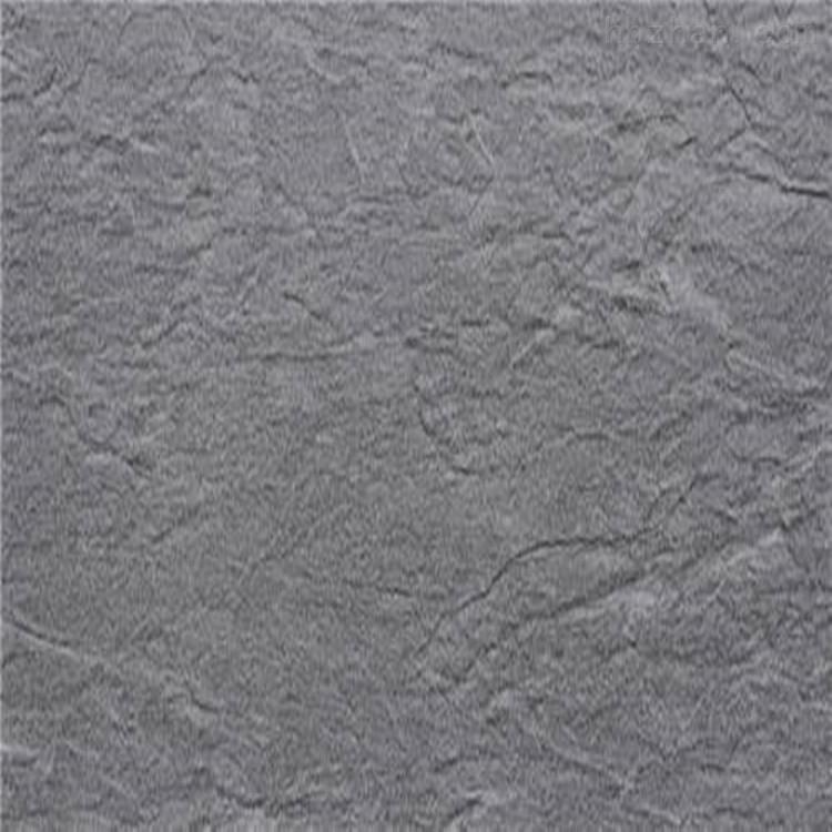 济南市柔性石材板岩