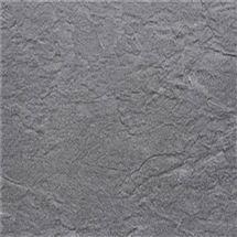 大城外墙装饰砖柔性软瓷板岩