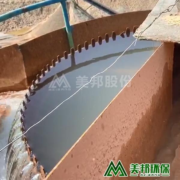 建筑打桩泥浆处理方案