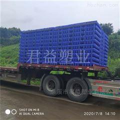 HDPE滤砖 气水分布块