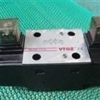 SP-COU-24DC/80分析ATOS阿托斯RZMO-P1-010/100减压阀