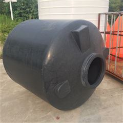农用灌溉塑料水箱 3立方