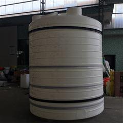 15吨PE水箱
