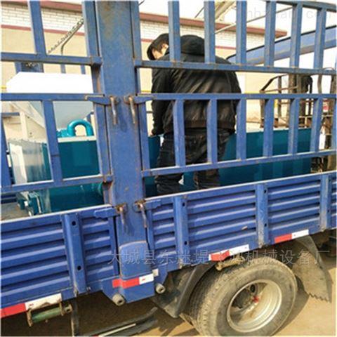 苏州20万大卡热水炉生物质颗粒燃烧机