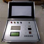 五级承试设备-地阻仪大地网接地电阻测试仪