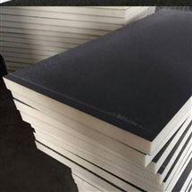 外牆保溫聚氨酯複合板規格