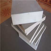 廊坊銷售阻燃改性聚氨酯保溫板