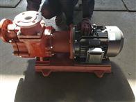 VSPVSP氟塑料防爆强力真空自吸泵