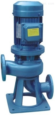 立式排污泵报价