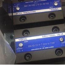 DSG-03-2D2-D24-N1-50售YUKEN電磁換向閥DSG-03-3C4-D24-N1-50