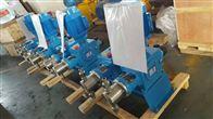 J-XJ-X柱塞式计量泵