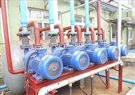 2BV2BV水环式真空泵