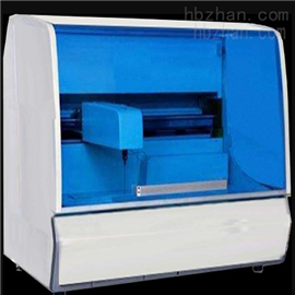 高锰酸盐指数分析仪销售