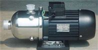 CHL不锈钢多级离心泵