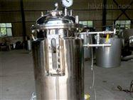 JHF-qc-100污水处理厂全流程除臭