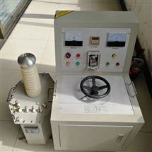 30KV工频交直流耐压试验变压器