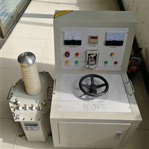 15KVA/150KV工频耐压试验装置厂家