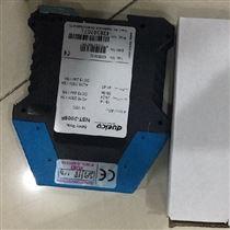 BTC-T/GP-S-TH-00-XEUCHNER未配有逃生解鎖裝置安全門閂106301