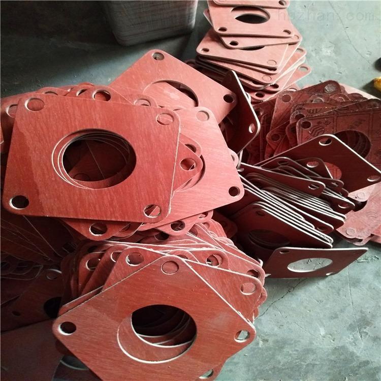 DN150耐油橡胶石棉垫厚度规格