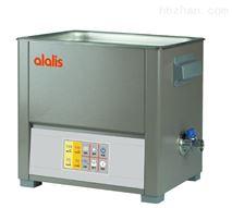 安莱立思AS系列触摸屏超声波清洗器