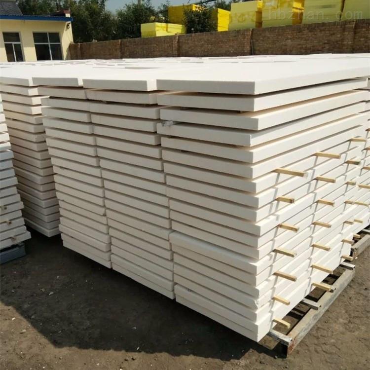 廊坊生产聚苯聚合物 水泥基渗透硅质板