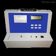 YJL-FW01污粪养分检测仪