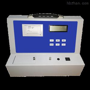 YJL-FW01污糞養分檢測儀