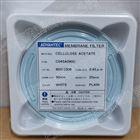 东洋孔径0.45um醋酸纤维素膜