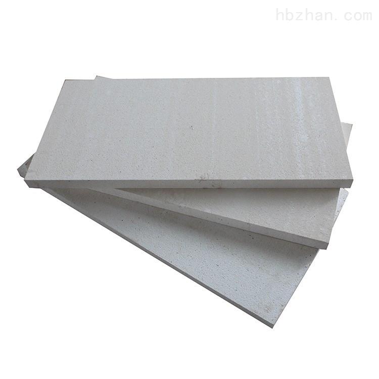 河北供应硅质聚合物外墙板